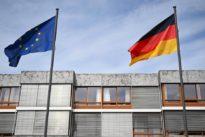Nach dem Karlsruher Urteil: Das sind die Optionen der EZB