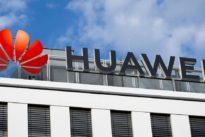 IT-Sicherheitsgesetz: Huawei muss bangen