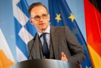 Corona-Pandemie: Reisen in Europa soll von Juni an wieder möglich sein