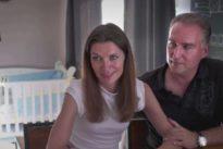 Re: Geschäft mit dem Babyglück – Leihmütter in der Ukraine