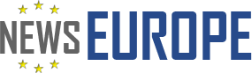 News from Europe - Die aktuellen Nachrichten aus der EU